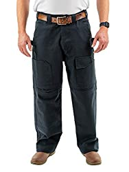 Best Construction Work Pants 7