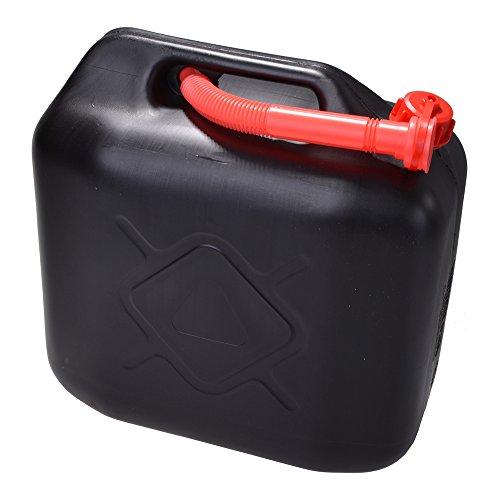 Filmer 38122 Benzinkanister 20 Liter, UN