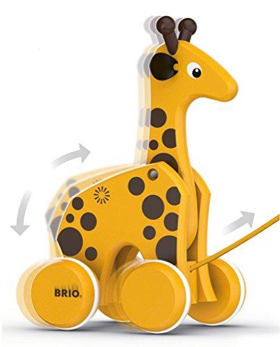 BRIO(ブリオ)『プルトイキリン』