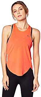 Under Armour Women's Armour Sport Graphic Tank Tank