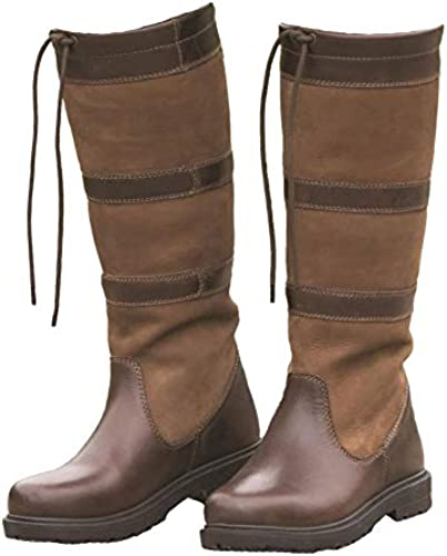Shires Moretta Teo lang Stiefel