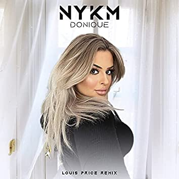 NYKM (Louis Price Remix)