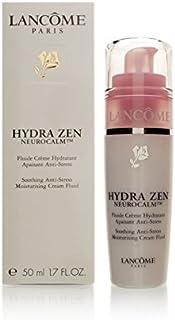 Lancome Hydra Zen Neurocalm Anti-Stress Moisturizing Fluid, 50ml