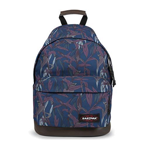 Eastpak Wyoming Children's Backpack, 40 cm, 24 liters, Multicolour...