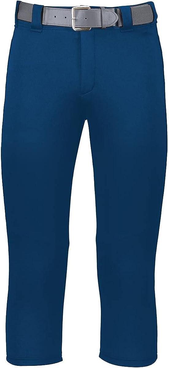 Augusta Sportswear Womens Super-cheap SLIDEFLEX Pant Softball free