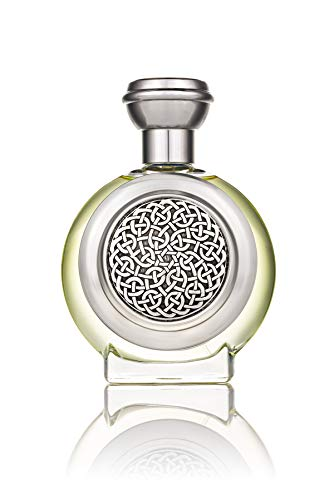 Boadicea The Victorious Regal Eau De Parfum Spray 100ml/3.4oz - Damen Parfum