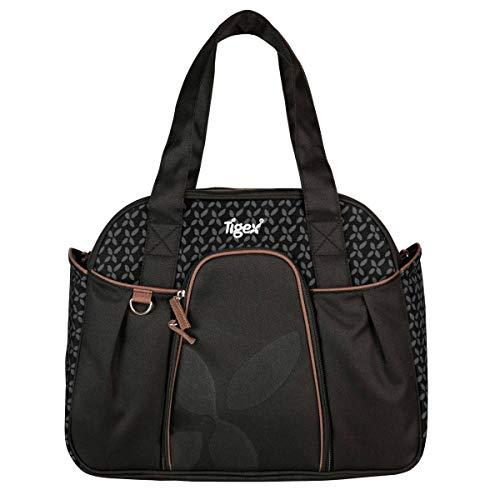 meilleur sac à langer