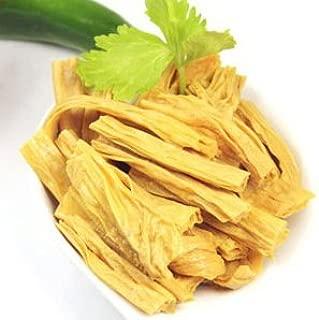 Chinese Dry Undo Fried Tofu 1kg/ 35.2OZ