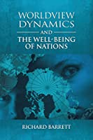 Worldview Dynamics and the Well-Being of Nations