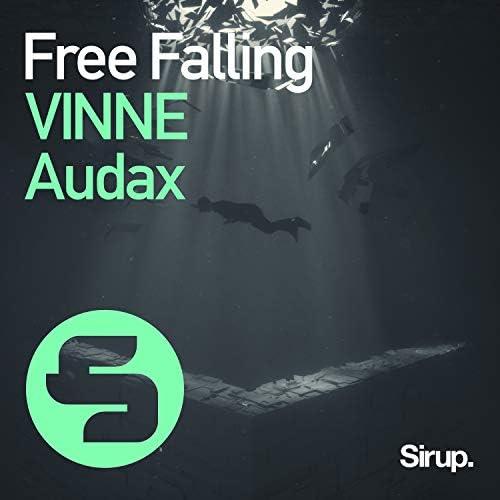 VINNE & Audax