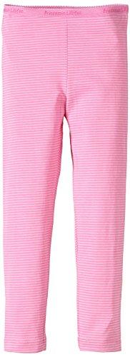 Schiesser AG Schiesser Mädchen Lange Unterhose, Rot (rosa 503), 98 (Herstellergröße: 098)