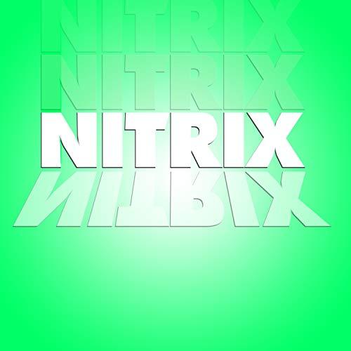 Nitrix Trap