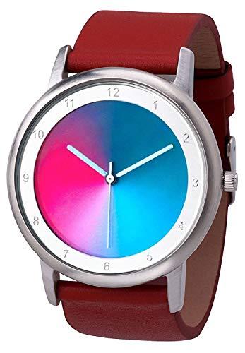 Reloj - Rainbow emotion of colours - Para - AV45SsW-RL-ga