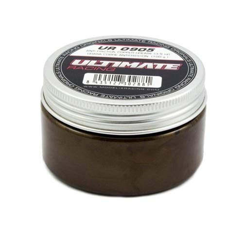 Grasa de cobre Ultimate RC 100 g.