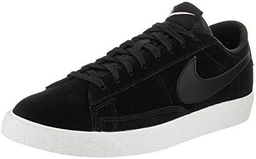 Nike Blazer Low Turnschuhe Turnschuhe Schuhe für Herren