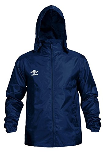 UMBRO Speed Chubasquero de Pesca