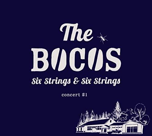 The BOCOS