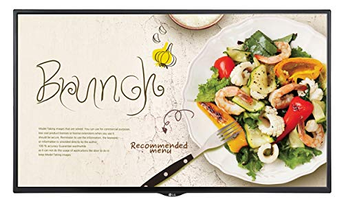 Televisor Lg False Notebook 4 M Music (DIN A4, 210 X 297 Mm, 140 Hojas, 70 G/M², Rayado)
