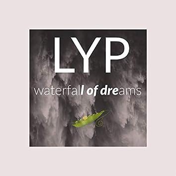 Waterfall Of Dreams