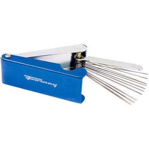 Forney 86120 Tip Cleaner, Standard