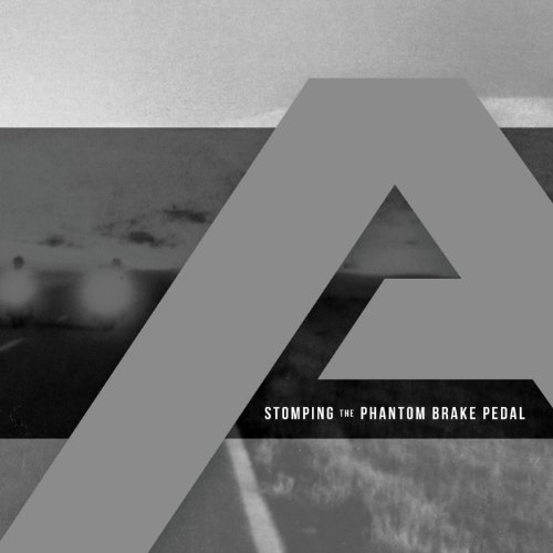 Stomping the Phantom Brake Pedal