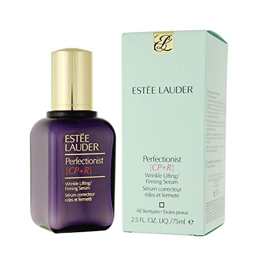 Estee Lauder Serum facial Perfectionist CP+R 75 ml