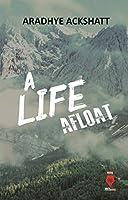 A Life Afloat
