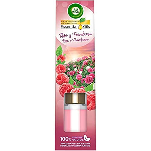 Air-Wick #2 Life Scents Bâtonnet Parfumé 30 ml