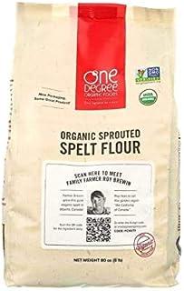 Kifer Grain Organic