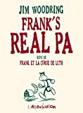 Frank'S Real Pa