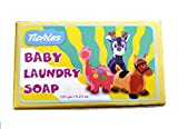 Tickles Handmade Nirol Organic Washing Soap For Baby Clothes, Diaper, Accessories Mainly for...