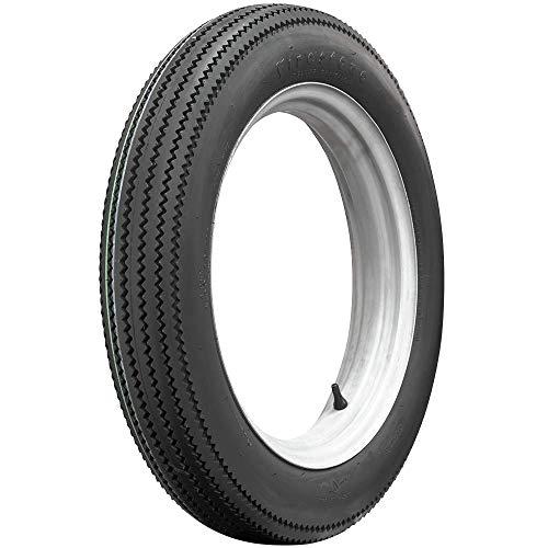 Cheap Coker Tire 72224 Firestone Blackwall 450-18