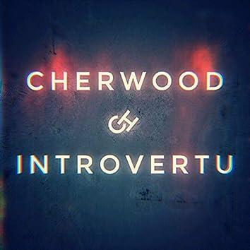 Introvertu