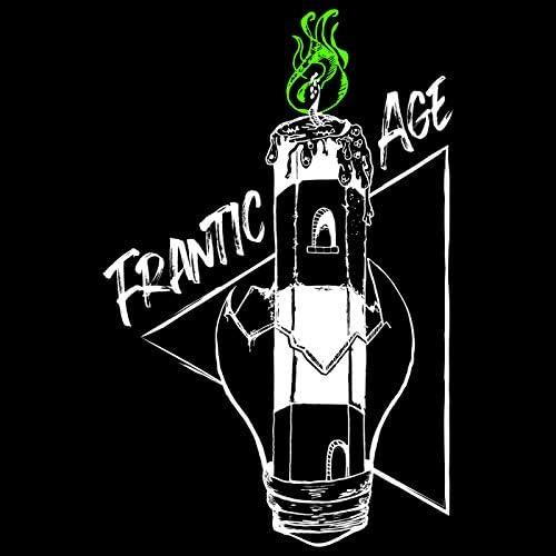 Frantic Age