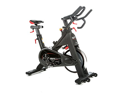 BodyCraft SPT-Mag Club Group Indoor Cycle