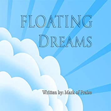 Floating Dreams