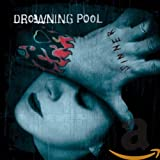 Drowning Pool- Sinner Unlucky 13th Anniversary Edition