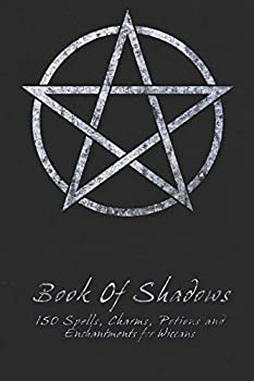 Best wiccan spell books Reviews