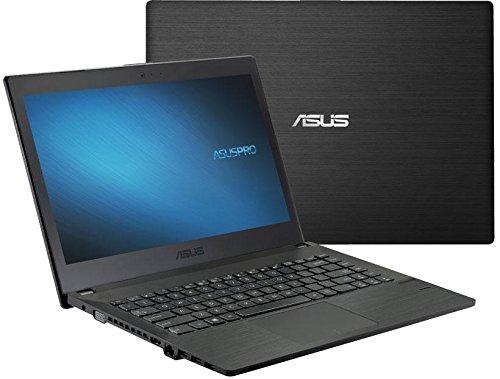 ASUS Notebook P2530UJ-XO0543R Monitor 15.6  HD Intel Core i7-6500U Ram 4GB Hard Disk 1TB Nvidia GeForce GT 920M 2GB 3xUSB 3.0 Windows 10 Pro