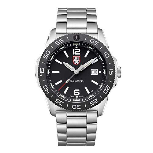 Luminox Pacific Diver XS.3122 reloj