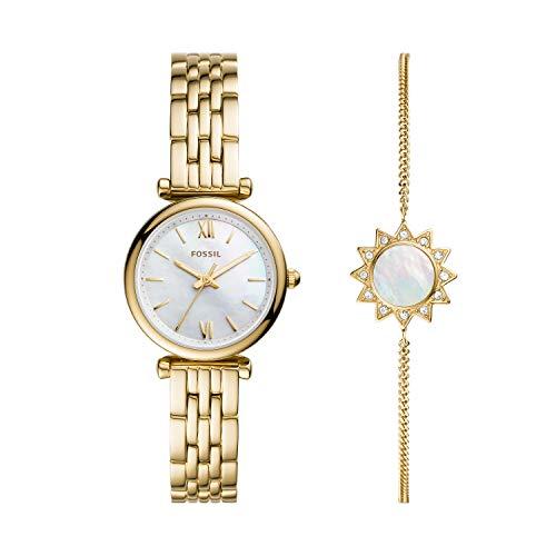 FOSSIL Reloj ES5067SET