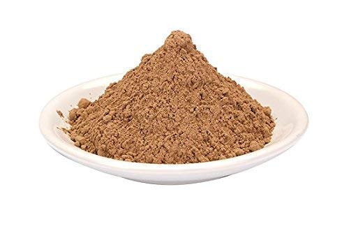 Organische AMLA poeder AMALAKI 250 gram