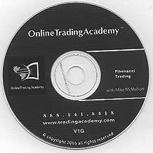 Fibonacci Trading (Interactive CD-Rom)