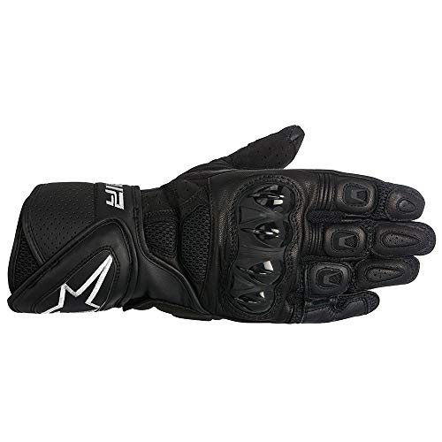 Alpinestars Handschuhe SP-Air Gloves