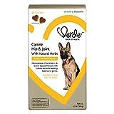 Verde Pet Health Canine Herbal Hip & Joint Dog Supplement 180g