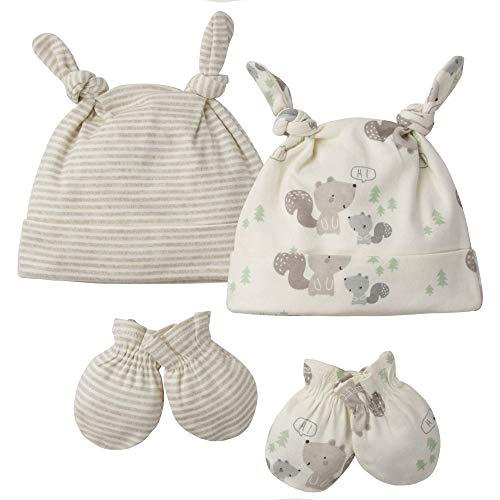 Catálogo para Comprar On-line Guantes y manoplas para Bebé disponible en línea para comprar. 9