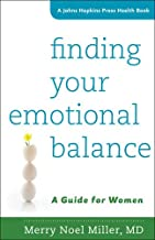 Best finding your emotional balance Reviews