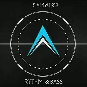 Rythm & Bass