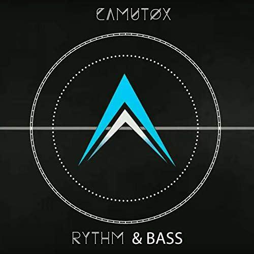 Camutox