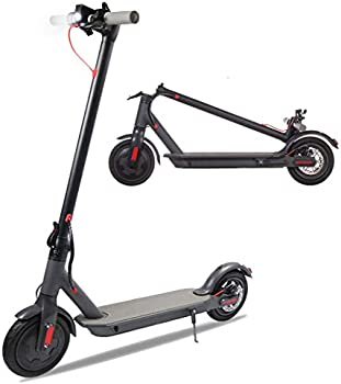 Rawrr Adults' Foldable Electric Scooter